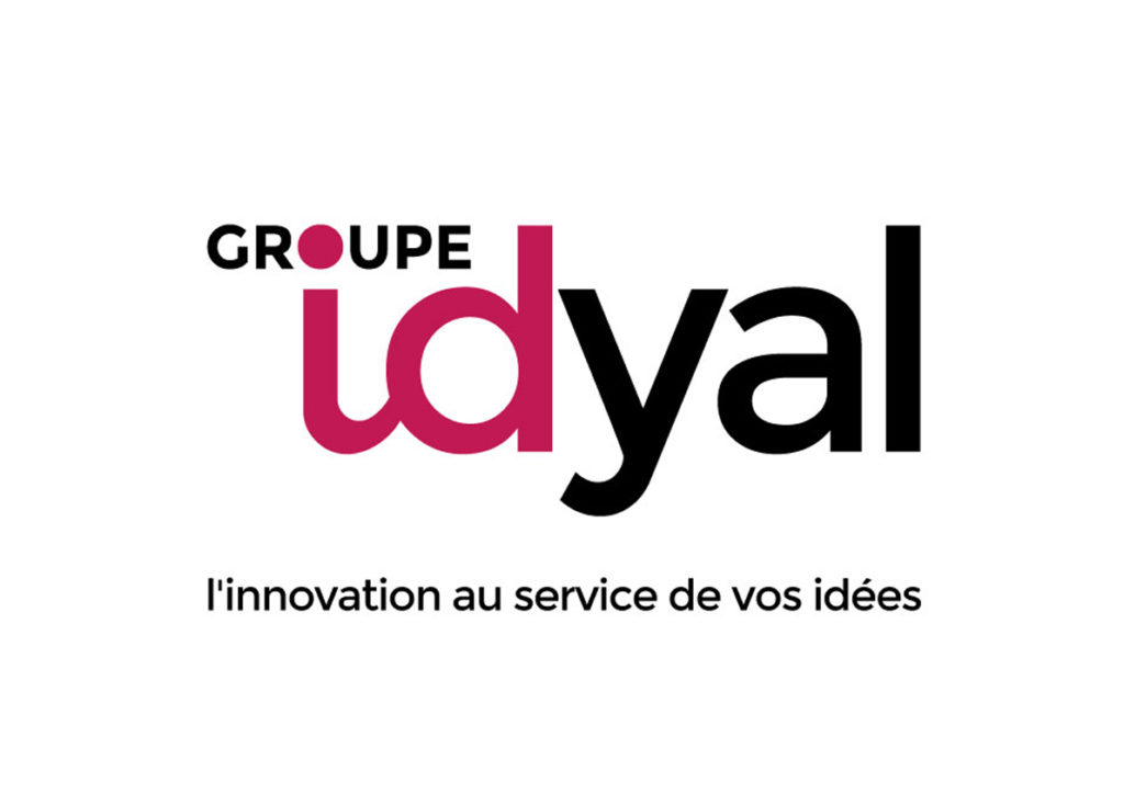groupeIdyal